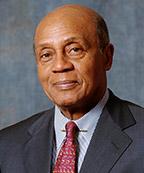 Donald Suggs