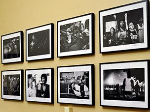 Timothy Tai's Ferguson's Son photojournalism project